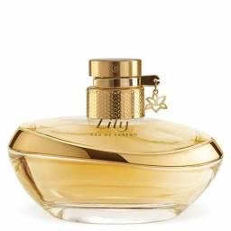 Perfume lily O boticario