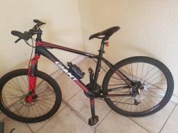 Bike giant aro 27