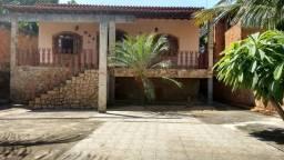 Vendo ou alugo Casa P. Imperial, Cabuçu - Nova Iguaçú