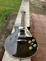 Guitarra MLP 100