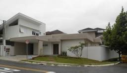 Casa no Urbanova Térrea de 3 quartos