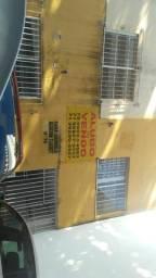 Alugo Prédio Comercial localizado na Itaigara.