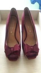 Sapato festa Vizzano