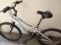 128a230bd Ciclismo - Tijuca e região