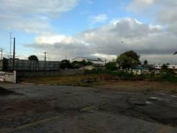 Alugo - Terreno 2.000 m² (R$ 5.000,00)
