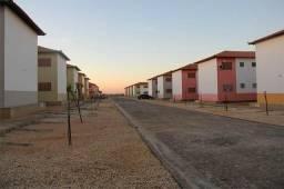 Vendo apartamento - 15 mil