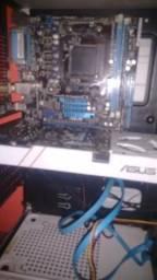Gtx 970 turbo 4 gb asus ) trocar