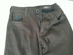 Calça Latreille jeans