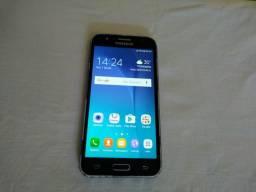 Samsung j5. Tudo Funcionando Perfeitamente. V/T