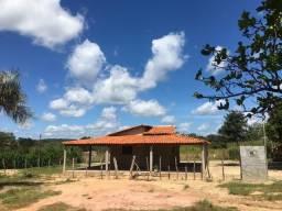 Sítio Em Lagoa do Piauí
