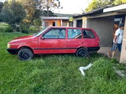 Vendo 3000 - 1988