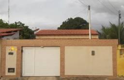 Imóvel residencial