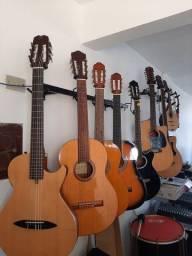 Instrumentos  de cordas (*Kim music)