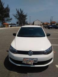 VW Gol Special G6 1.0 Muito Novo