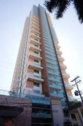 Apartamento para alugar com 1 dormitórios em Setor bueno, Goiânia cod:50602056