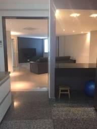 Título do anúncio: Apartamento à venda com 4 dormitórios em Liberdade, Belo horizonte cod:2861