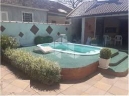 Casa à venda com 4 dormitórios em São sebastião, Porto alegre cod:9929628
