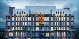 Brooklyn Res. | Apartamento com 2 dormitórios | Suite | 72m²priv | Champagnat