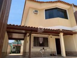 Casa de 3 quartos (1 suíte) em Itaipu.