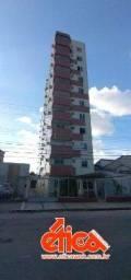Apartamento para alugar com 3 dormitórios em Umarizal, Belem cod:9572
