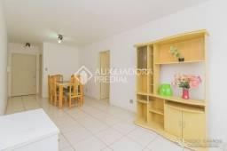 Apartamento para alugar com 2 dormitórios em Medianeira, Porto alegre cod:265404