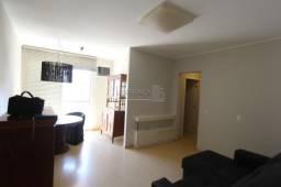 Apartamento à venda com 3 dormitórios em Córrego grande, Florianópolis cod:A3955