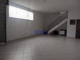 Salão para alugar, 110 m² por R$ 4.000,00/mês - Jardim Colorado - São Paulo/SP