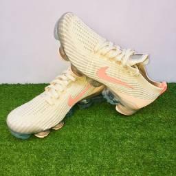 Nike vapormax ?Light Cream ?