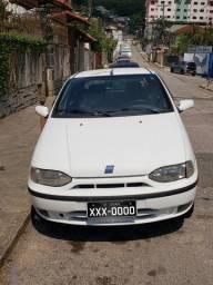 Fiat Palio 99/00 EX