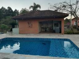 Casa à venda com 4 dormitórios em Do carmo (canguera), São roque cod:CA1200_ARBO