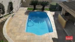 Título do anúncio: Casa à venda com 4 dormitórios em Jardim normandia, Volta redonda cod:15125