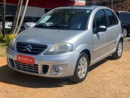 CitroËn c3 2011 1.6 exclusive 16v flex 4p automÁtico