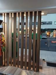 Repasso Boutique - Loja na Jatiuca