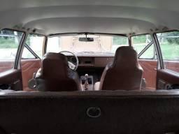 Caravan 79