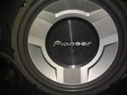 "AITO FALANTE PIONEER ""12P 350RMS"