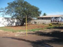 Terreno para alugar em Centro, Sertaozinho cod:L3692