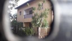 Apartamento à venda com 3 dormitórios em Centro, Amarantina cod:6045