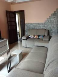 Casa à venda em Manoel honório, Juiz de fora cod:6127
