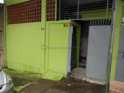 Casa para alugar com 1 dormitórios em Centro, Jundiai cod:L1800