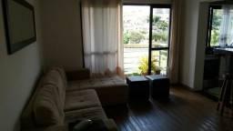 Apartamento à venda com 1 dormitórios em Parque brasília, Campinas cod:AP003270