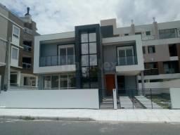 Casa à venda, Campcehe, Rio Tavares, Florianópolis