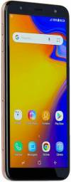 Smartphone Samsung J410G Galaxy J4 Core