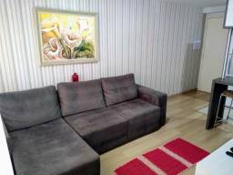 Apartamento Cond. Ataulfo Alvez - Aceita troca por terreno