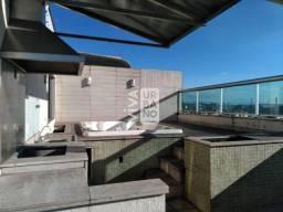 Viva Urbano Imóveis - Cobertura no Aterrado - AP00249