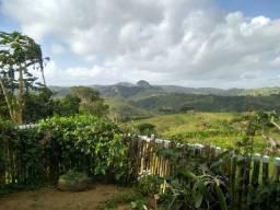 Lotes Chácaras Mar Vermelho Alagoas, loteamento sítio Cajaíba