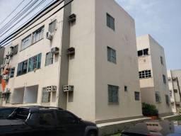 Apartamento P. Laranjeiras - São Judas Tadeu