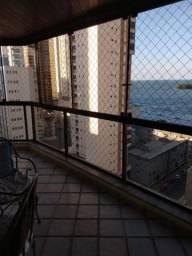 apartamento diária ou mensal em balneário Camboriú disponível natal