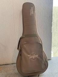 Taylor Bass Gs Mini