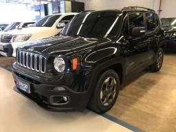 Jeep Renegade sport flex 2017