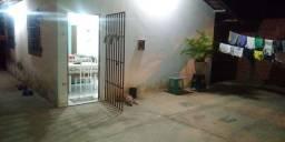Vendo casa no Residêncial Jacinta Andrade!